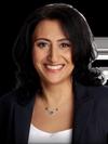 Neza Yildirim – die Richtige, um Ihre Interessen im Bundestag zu vertreten!