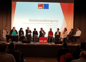 Kommunalkongress